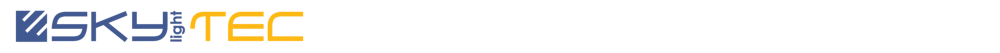 Logo SKYLIGHTEC
